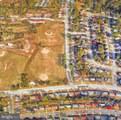 706 Crosby Road - Photo 81