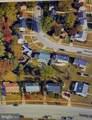 706 Crosby Road - Photo 90