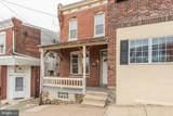 227 Dawson Street - Photo 1