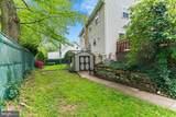 601 Wiltshire Drive - Photo 27