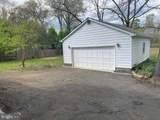 4308 Jackson Place - Photo 12
