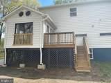 4308 Jackson Place - Photo 13