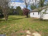 4308 Jackson Place - Photo 15