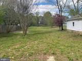 4308 Jackson Place - Photo 18