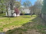 4308 Jackson Place - Photo 19