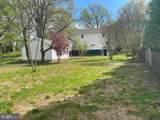 4308 Jackson Place - Photo 20