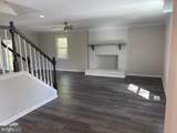 4308 Jackson Place - Photo 28