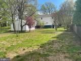 4308 Jackson Place - Photo 62