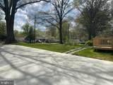 4308 Jackson Place - Photo 65