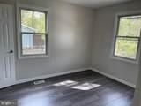4308 Jackson Place - Photo 70