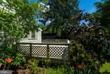 361 Redfern Street - Photo 48