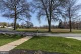 123 Oak Park Circle - Photo 46