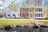 1141 Red Oak Drive - Photo 1