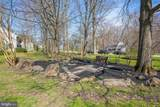 1141 Red Oak Drive - Photo 57