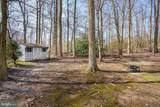 1141 Red Oak Drive - Photo 60