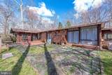 10535 Vale Road - Photo 46
