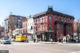 1401 Q Street - Photo 50