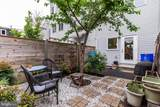 2445 Coral Street - Photo 30