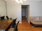 844 Saint Vincent Street - Photo 6