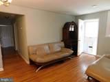 844 Saint Vincent Street - Photo 7