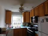 844 Saint Vincent Street - Photo 9