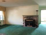 541 Baltimore Street - Photo 11