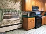 541 Baltimore Street - Photo 13