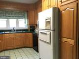 541 Baltimore Street - Photo 14
