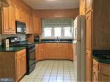 541 Baltimore Street - Photo 15