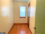 541 Baltimore Street - Photo 24