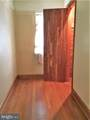 541 Baltimore Street - Photo 27