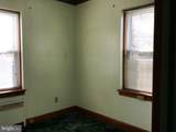 541 Baltimore Street - Photo 32