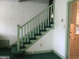 541 Baltimore Street - Photo 34