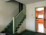 541 Baltimore Street - Photo 41