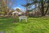 250 Kennett Pike - Photo 19