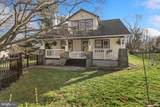 250 Kennett Pike - Photo 6