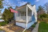 609 Gittings Avenue - Photo 4