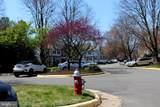 6610 Medinah Lane - Photo 146
