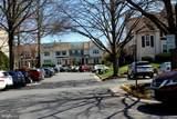 6610 Medinah Lane - Photo 147