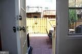 6610 Medinah Lane - Photo 30