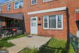 930 Franklintown Road - Photo 2