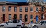 1816 Byrd Street - Photo 42