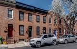 1816 Byrd Street - Photo 43