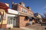 25 Hinckley Avenue - Photo 2