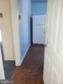 805 Second Street - Photo 14