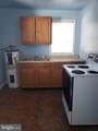 805 Second Street - Photo 15