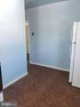 805 Second Street - Photo 16