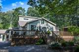 589 Mountainview Drive - Photo 28