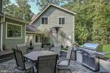 589 Mountainview Drive - Photo 31