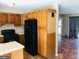 173 Fieldboro Drive - Photo 9